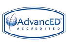 Advanc-ED Accredited